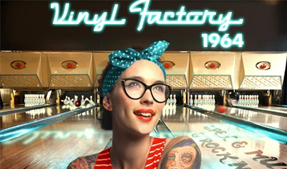 vynilfactory
